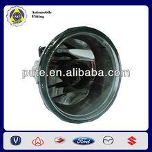 Design for Suzuki Alto Auto Spare Parts led fog lamp with Good Quality