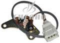 auto ignição pulse sensor para fiat 46440840 46454057 7760493