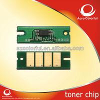 EU Toner Reset Chip for Ricoh Aficio SP100 Cartridge Chips SP-100e SP-100SFe SP-100SUe Copier