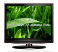 بوصة تلفزيون ال سي دي 32 مع أعلى مستويات الجودة وبأسعار تنافسية