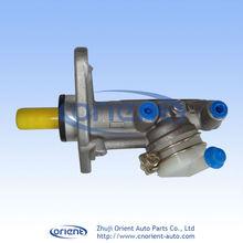 High Performance SUZUKI Brake Cylinder Master