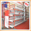 Manufactory cheap cages for birds