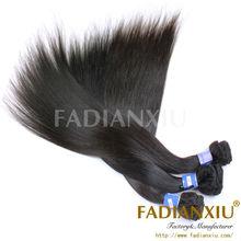 100% unprocessed virgin hair wholesale hair extensions shanghai