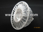 MR16-LED-gu5.3 LED spot light taiwan products