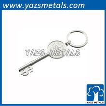 customize classic keychains, custom key to success keychains