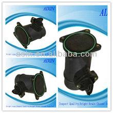 Mass Air Flow Sensor Nissan OE22680-7F400/22680-7F425