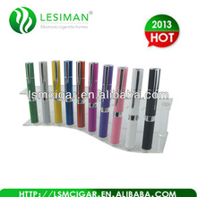 ego 2013 newest electronic ego w paypal accept,mini pen style ego-w kit