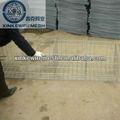 La fábrica de china de alta calidad de aves de jaula de trampa, aviario de aves para la venta, trampa de los animales de las ss 304 316 316l/zoo jaulas de los animales jaula de loro grande de edad