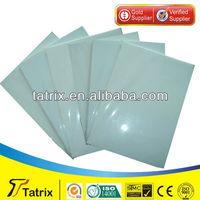 High Quality A4 Paper, A4 Matte Photo Paper(210GSM)