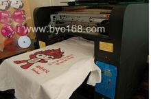 hot sell 2013 year t-shirt printer