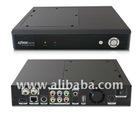 HD DVB-S2 With IPTV+Yutube+ Patch +LAN( azbox ultra)
