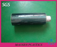 Pharmaceutical grade clear PVC FILM soft pvc sheet