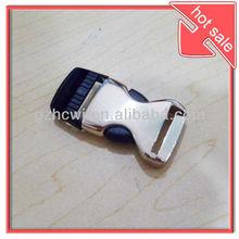 metal belt buckle for handbag,plastic buckle handbag hardware buckle
