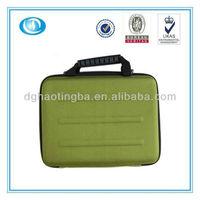 2013 hot sale eva carry case