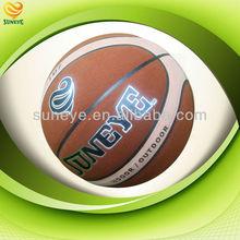 Sell Basketball in Bulk