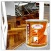 Wood & Parquet Varnish, Floor Varnish / Coating, Timber Wood Varnish, Wooden Handicraft Paint, Clear Gloss Wood Paint