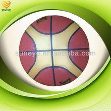 Good Quality Brand Name Street Basketball