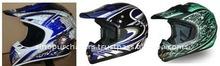 Motorcycle Helmets with Australian Standard Cert