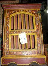 Wooden Designer cabinets from Jaipur