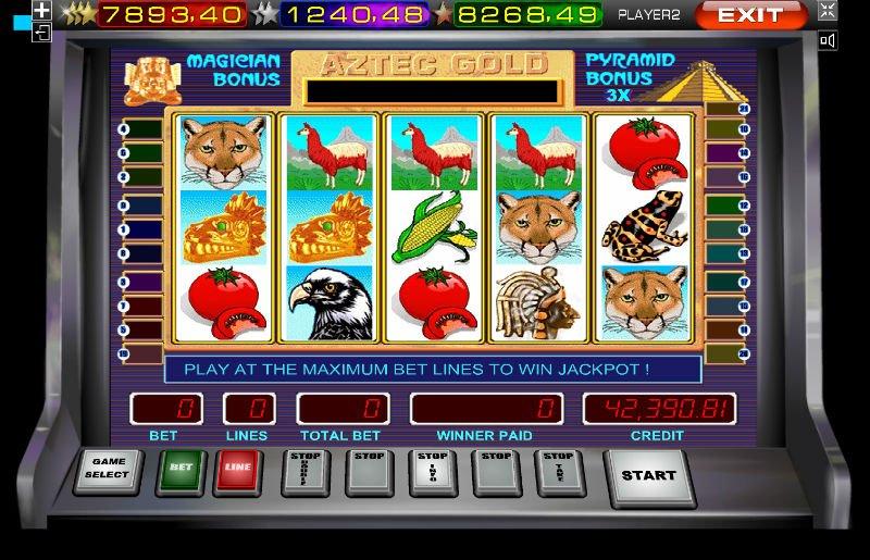 Line casino software wild horses casino az