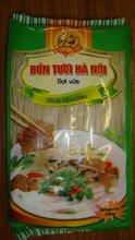 Vietnam Rice noodles
