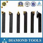 Metal lathe cutting tools tool holder