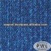 Alta qualidade de algodão Denim Blue Jeans tecido