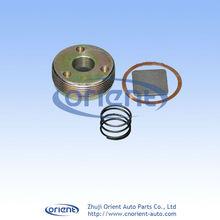 High Performance HINO Parts Air Compressor Disc Brake Caliper Repair Kits