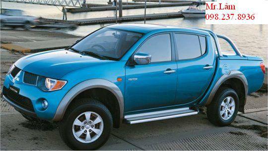 Mitsubishi Pickup Truck Usa 2014.html | Autos Weblog