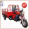 Hot sale HZ150ZH-B8 motorcycle
