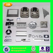 OEM united motors motorcycles parts,high quality stamped metal parts /sheet metal stamping parts dongguan factory