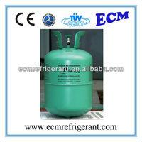 refrigerant gas R415a for Sale(wholesale R409a R600 R400 R415 gas)