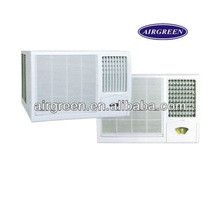 Window Air Conditioner KCR-25/Y