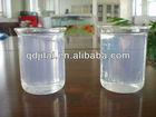 acid silica sol (colloidal silica) ludox