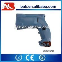 Rotary marteau accessoires Bosch GBH 2 - 24 pièces de rechange moteur logement & cover remplacement