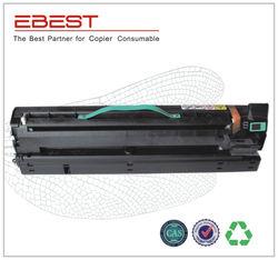 Ebest compatible Ricoh China drum unit 1027/1022