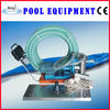 Swimming Pool Cleaning,Pool Cleaning Brush,Robot Pool Clean
