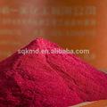 china fornecedor preço de fábrica picolinato de cromo pó