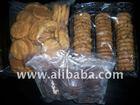 fibisco biscuits