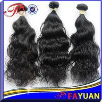 Hot Beauty fashion indian human hair queen hair products guangzhou