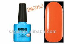 Private label nail polish gel BMG brands of nail gel - 53