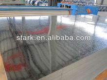 galvanized steel sheet/ corrugated sheet