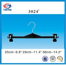 TH-3024 Modelling Unique panty hanger