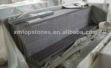 g663 granito piastrelle solaio