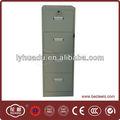 Açoinoxidável armáriosde cozinha preços/best-seller fabricante kd estrutura de gabinete/projetos do armário para sala de jantar