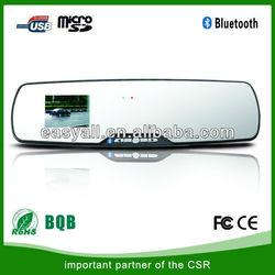 Special car rear view camera for samll car D2