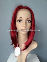 CM-657 Hand Made Wig