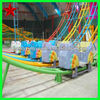 amusements park roller coaster for sale