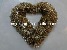 2013 hot selling plastic christmas tree decorate