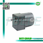 dc motor for drilling machine